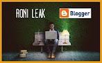 Saran memilih Niche Blog untuk Blogger Pemula