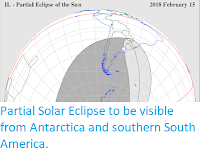 https://sciencythoughts.blogspot.com/2018/02/partial-solar-eclipse-to-be-visible.html