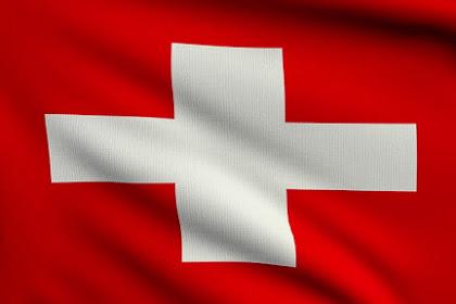 Swiss IPTV M3u Playlist 30/06/2019
