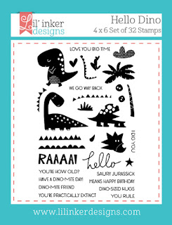 https://www.lilinkerdesigns.com/hello-dino-stamps/#_a_clarson