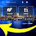 NEW AMAZING EXCLUSIVE IPTV APK | APPLICATION GOLD