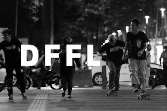 DFFL Promo Video