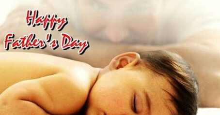 Father's day messages, gifts ideas, quotes, sms, greetings, wishes, wallpapers