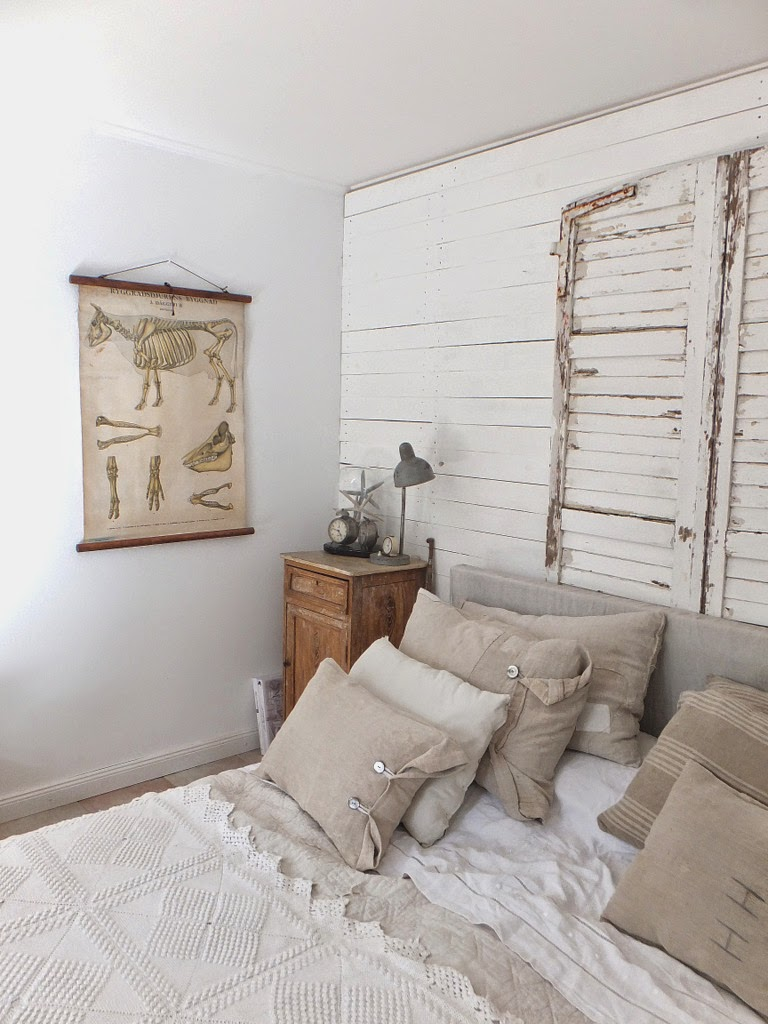 wandposter schlafzimmer 4 jahreszeiten bettw sche schlafzimmer gestaltung tapeten. Black Bedroom Furniture Sets. Home Design Ideas