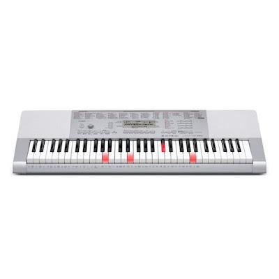 Hướng dẫn chọn đàn piano cho trẻ em
