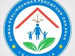 Cegah Kekerasan, Rumah PPAI Melindungi Marwah Perempuan dan Anak Indonesia