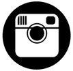 http://www.instagram.com/taralynnsboutique