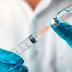 Begini Cara Indonesia Buat Sendiri Vaksin COVID-19