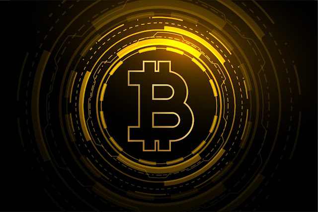 bitcoin, біткоїн