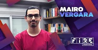 Curso Mairo Vergara 5.0 Download Grátis