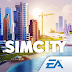 Download SimCity BuildIt MOD APK + Mega Mod V1.37.0.98220 Unlimited Simoleons SimCash NeoBank Gold and Platinum Keys For Android