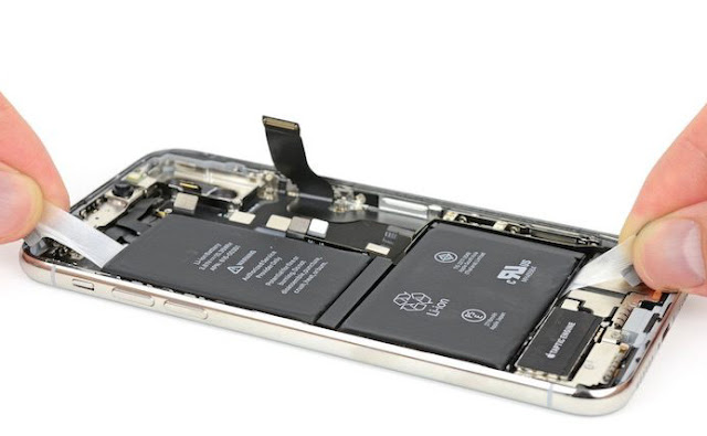 iphones-third-party-batteries-genius-bars