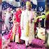REWA : विवाह बंधन में बंधी रीवा की राजकुमारी