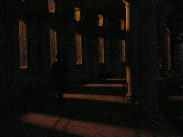 Halloween-Rotonda-Besana-notte-Folle-di-corsa