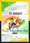 Importance of Independence Day