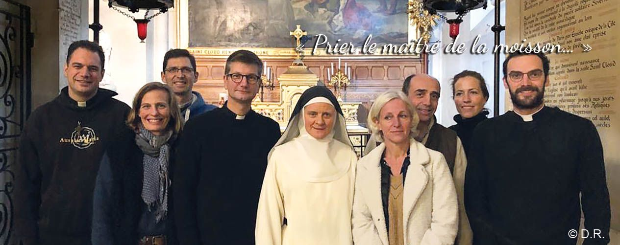 https://www.saintmaximeantony.org/2020/05/neuvaine-pour-les-vocations.html