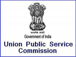 civil services selection procedure,civil services selection process,upsc civils selection procedure,upsc jobs,upsc results
