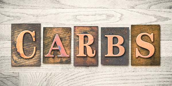 8 Foods Low In Carbohydrates You Need To Eat