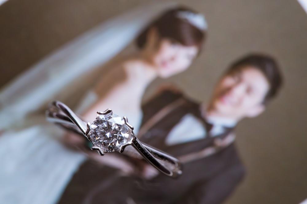 典華 婚禮攝影 婚宴場地價位價格