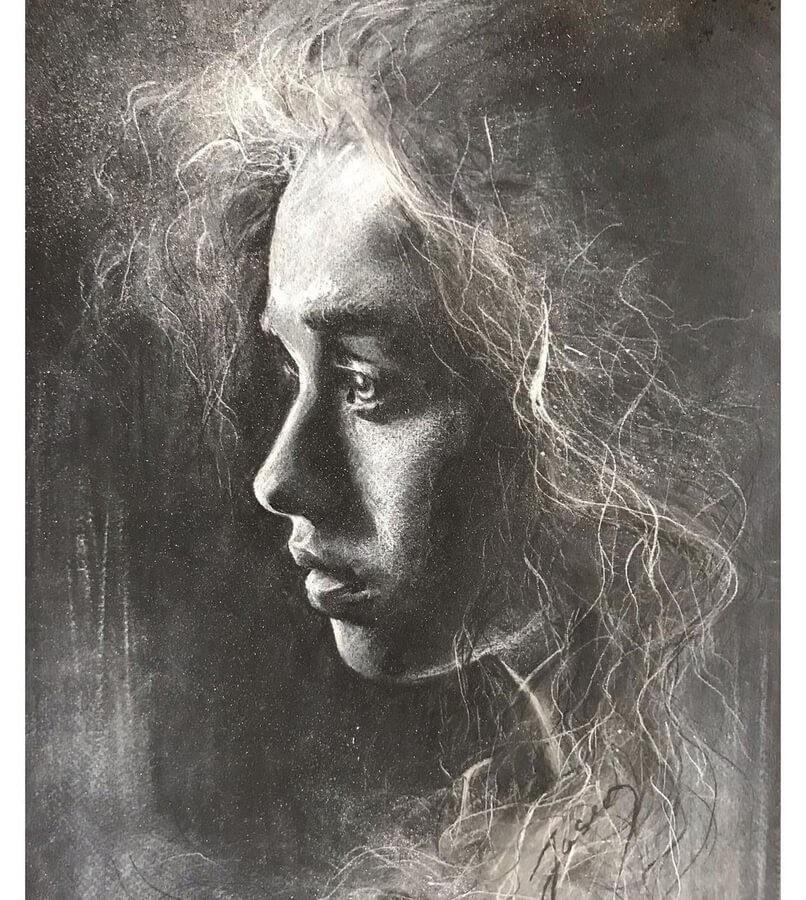 04-Drawn-with-light-Jasna-Jurisic-www-designstack-co