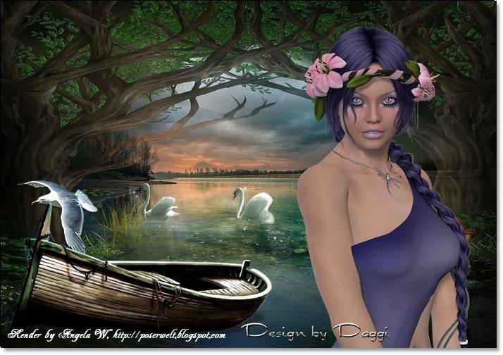 Daggis Bastel Blog Guten Morgen Ich Wünsche Euch Ein