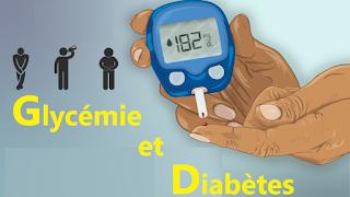 http://www.mabiologie.com/2020/01/glycemie-et-diabetes.html