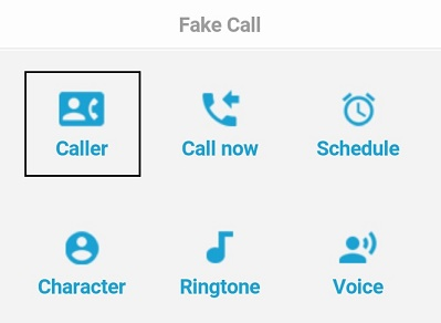 मन चाहे नंबर से Fake Call कैसे करे With Full Features