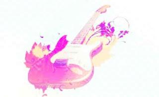 Gitar-Gitar Mati - Salvatore Quasimodo