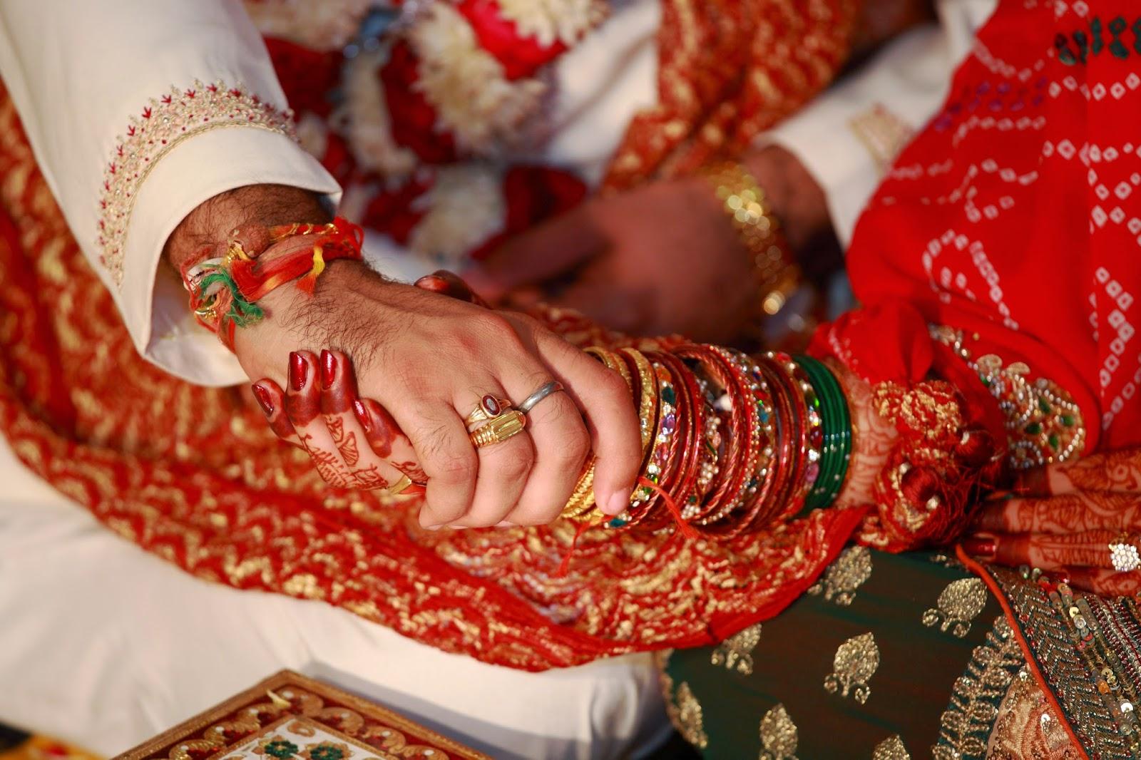 matrimonio senza incontri canzoni scaricare 3 Way Campeggio rete di collegamento