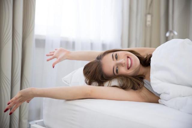 Mitos sobre el orgasmo femenino
