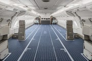 World's First Cargo Airbus A380 Tour (Video)
