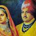राजस्थान के वो हिंदू महाराजा, जो जिन्ना से मिलकर पाकिस्तान में करना चाहते थे विलय