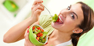 Cara Herbal Mengobati Benjolan Ambeien Luar, Artikel Obat Wasir Alami Dari Daun Ungu, Bagaimana Mengobati Ambeien Wasir Ibu Hamil