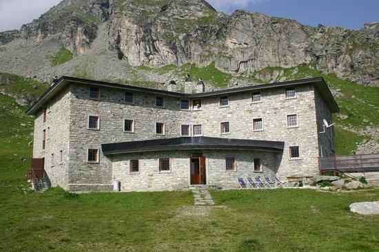 Gite e vacanze in Italia - Itinerario 2 giorni Valle Aosta - tour nel week end