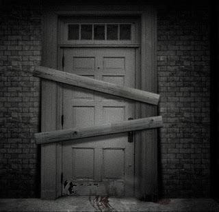 juegos de escape room de terror