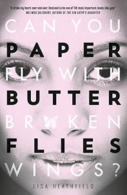 paper-butterflies-front-cover