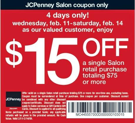 image regarding J Jill Printable Coupon named J r coupon code / Legitimate madrid go finished specials 2018