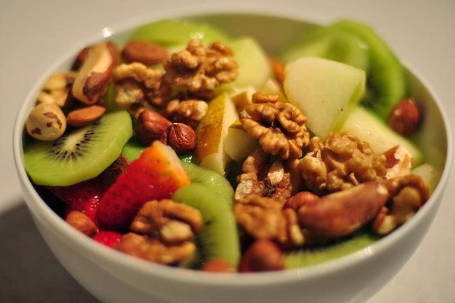 fogyókúrás étrend gyakori