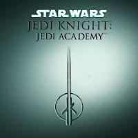 star-wars-jedi-knight-jedi-academy-game-logo