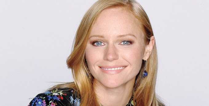 Days of Our Lives Alum Marci Miller Scores Lead Role In New Film!