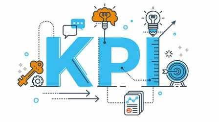 Key Performance Indikator (KPI)