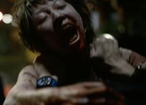 cine de terror taiwanés