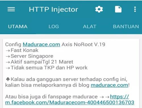 Kartu Telkomsel, Axis, XL, Indosat, IM3 dan Smartfren