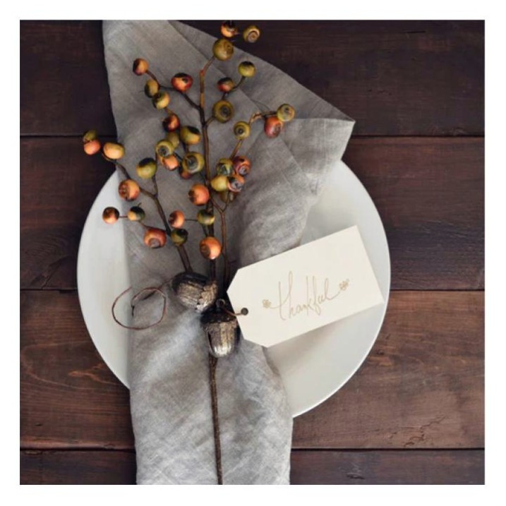 Easy Interactive Thanksgiving Memories Crafts to DIY