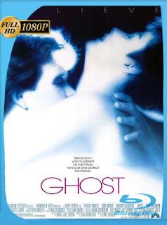 Ghost la sombra del amor (1990) HD [1080p] Latino [GoogleDrive] SilvestreHD