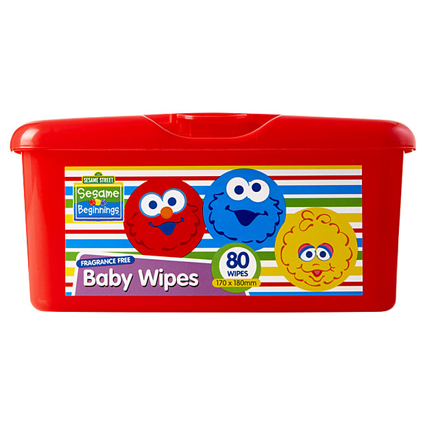 A Mummy Review Disposable Nappies Amp Wipes