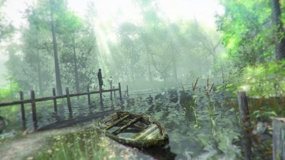 cineris-somnia-pc-screenshot-www.ovagames.com-1