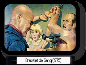 Bracelet de sang