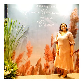 Penyanyi Kun Saraswati