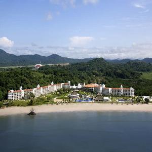 dreams-delight-playa-bonita-hotel-todo-incluido-panama